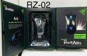 Мышка игровая ZornWee Razer-02