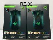 Мышка игровая ZornWee Razer-03