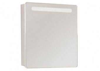 Зеркало-шкаф Акватон 1A135302AM01R Америна 60 правый