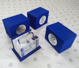 сувенирная продукция с 3d гравировкой на заказ