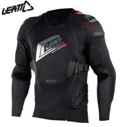Защита тела Leatt 3DF AirFit Body Protector