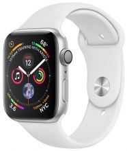Apple Watch S5 40mm (все цвета)