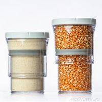 Телескопическая система хранения Botto The Adjustable Container