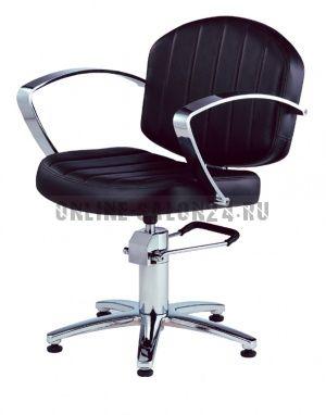 Кресло парикмахерское A31 Highway