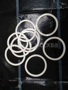 Кольцо уплотнительное КВК-82