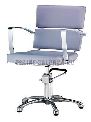 Кресло парикмахерское A25 Cobra