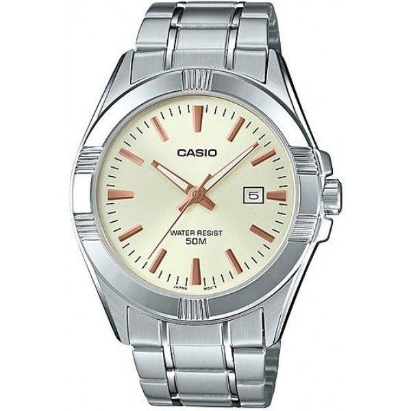 CASIO MTP-1308D-9A