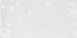 Плитка Fabresa Artisan Blanco 10×20