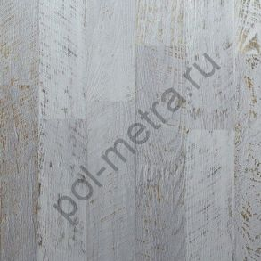 Ламинат Tarkett Lamin'art, Крашеный белый, 8 мм, 32 класс