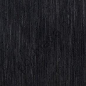 Ламинат Tarkett Lamin'art, Черный крап, 8 мм, 32 класс