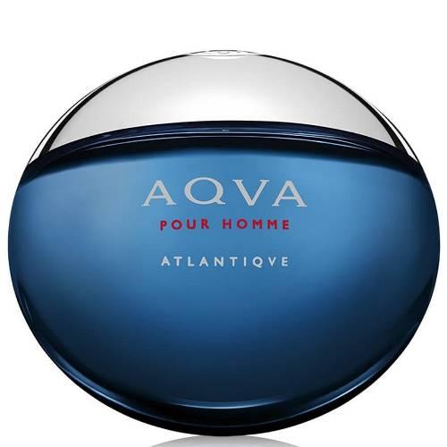 Bvlgari Aqva Pour Homme Atlantiqve тестер, 100 ml