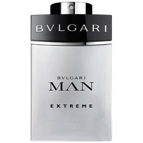 Bvlgari Bvlgari Man Extreme тестер, 100 ml