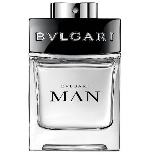 Bvlgari Bvlgari Man тестер, 100 ml