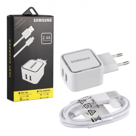 СЗУ Samsung PLE-202 Micro
