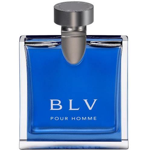 Bvlgari BLV Pour Homme тестер, 100 ml