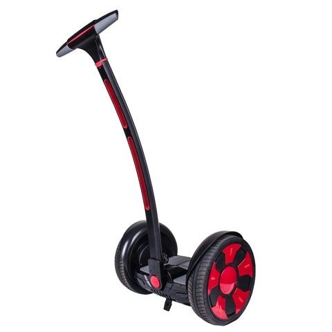 Сигвей Hoverbot G-6 Black-Red