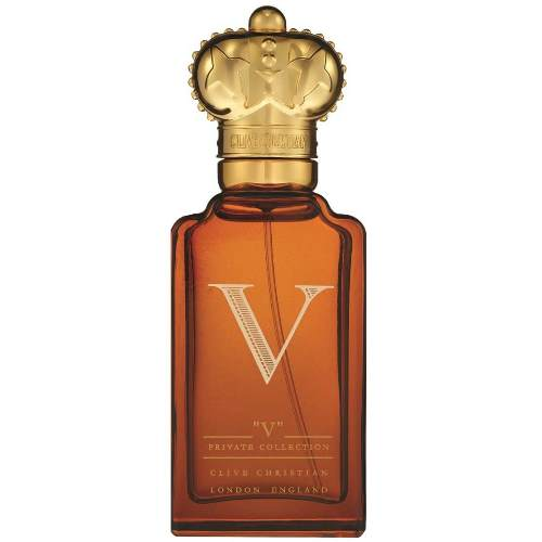 Clive Christian V for Men тестер, 50 ml