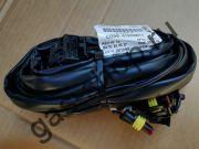 Комплект проводов на LOVATO E-GO на 4 цилиндра