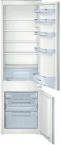 Встраиваемый холодильник Bosch KIV38X22RU