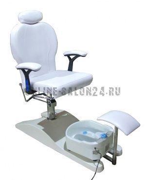 Педикюрное кресло Р01М