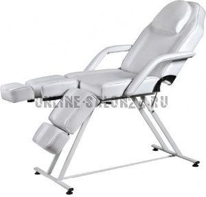 Педикюрное кресло (механика) P13