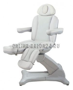 Педикюрное кресло (пневматика) P13