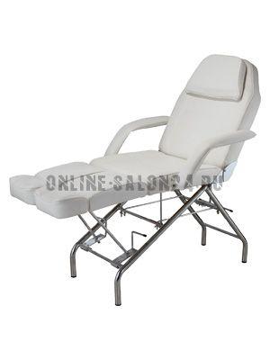 Педикюрное кресло (механика) P11
