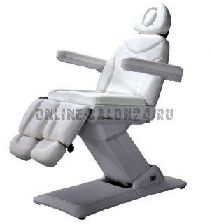"""Педикюрное кресло (класса """"премиум"""") P20"""