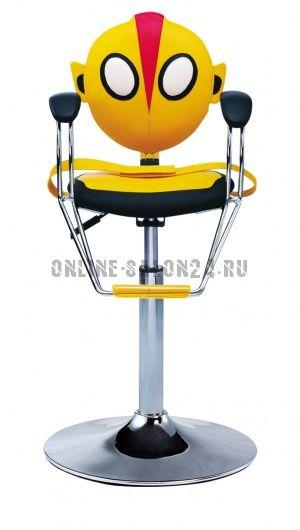 Детский стульчик D06