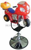 Детский стульчик Мото D25