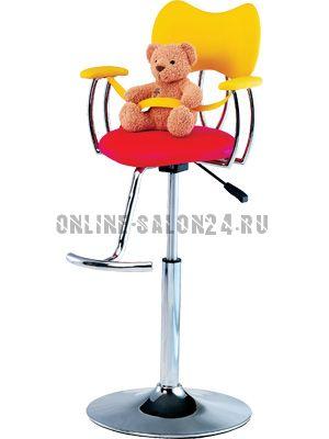 Детский стул D01