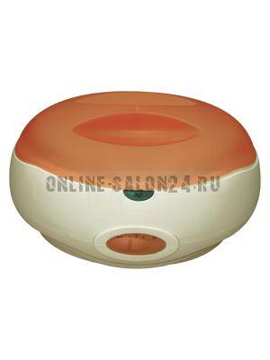 Парафиновая ванночка OT07