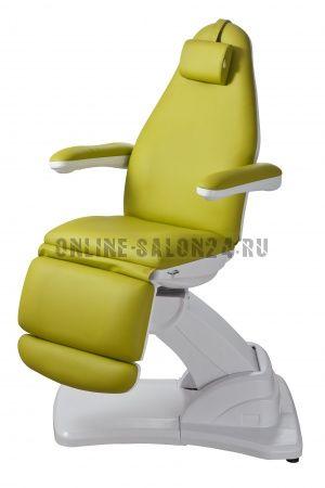 Кушетка-кресло MK45