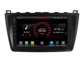 Witson Mazda 6 2007-2012 (W2-DK/DT9615)