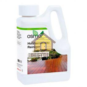 Средство для очистки террас Holzterrassen-Reiniger