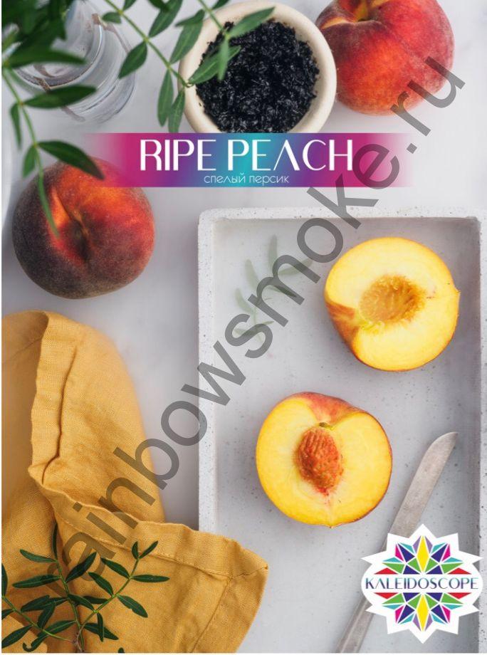 Смесь Kaleidoscope 50 гр - Ripe Peach (Спелый Персик)
