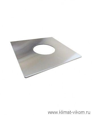 Элемент ППУ ф 280, AISI 439/0,5мм