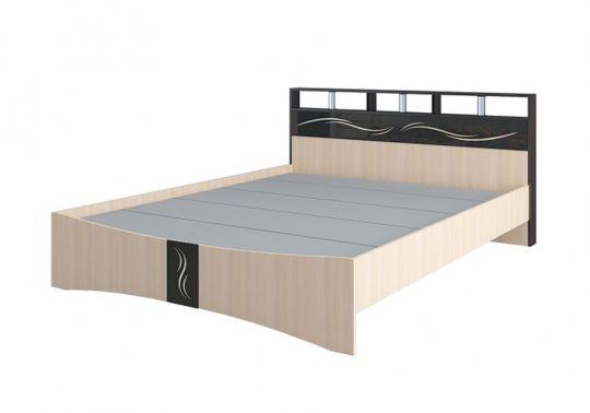 Кровать Эрика 1,4 м