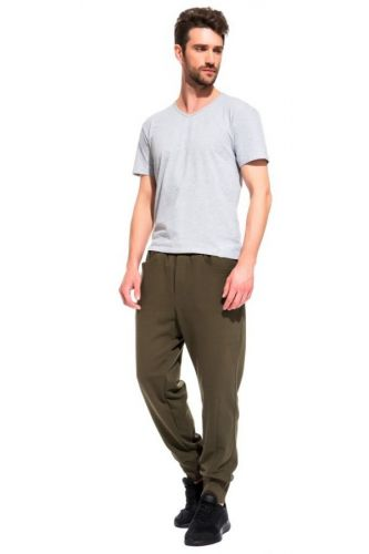 Мужские спортивные брюки De Premiere (PM France 37)