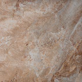 Плитка базовая Exagres Maverick Canela 33×33