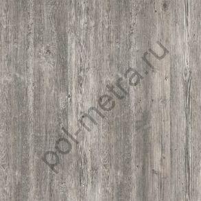 Ламинат Tarkett Robinson, Пэчворк темно-серый, 8 мм, 33 класс