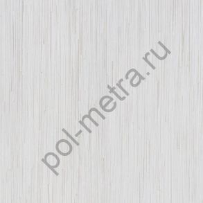 Ламинат Tarkett Robinson, Спирит Белый, 8 мм, 33 класс