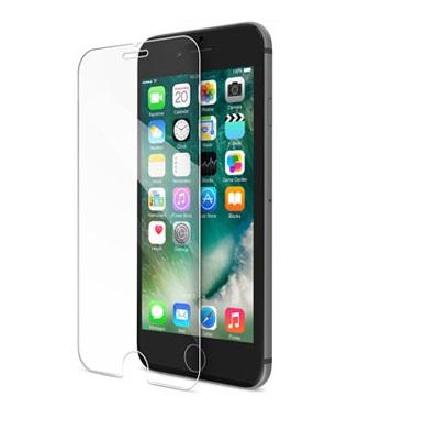 Защитное стекло (бронестекло) Partner для iPhone 7/8