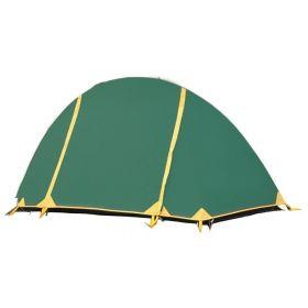Палатка Tramp Bicycle Light 1 V2