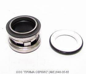 Торцовое уплотнение BS2100-33 CAR/SIC/EPDM L2