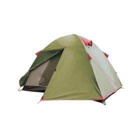 Палатка Tramp Lite Tourist 2