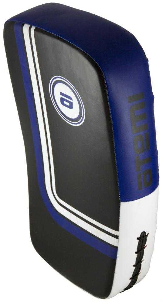 Макивара ATEMI синяя LTB-16402