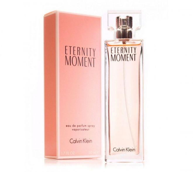 CK Eternity MOMENT