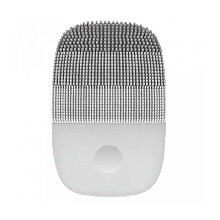 Аппарат для ультразвуковой чистки лица Xiaomi inFace Electronic Sonic Beauty Facial Orange (MS2000) Серый