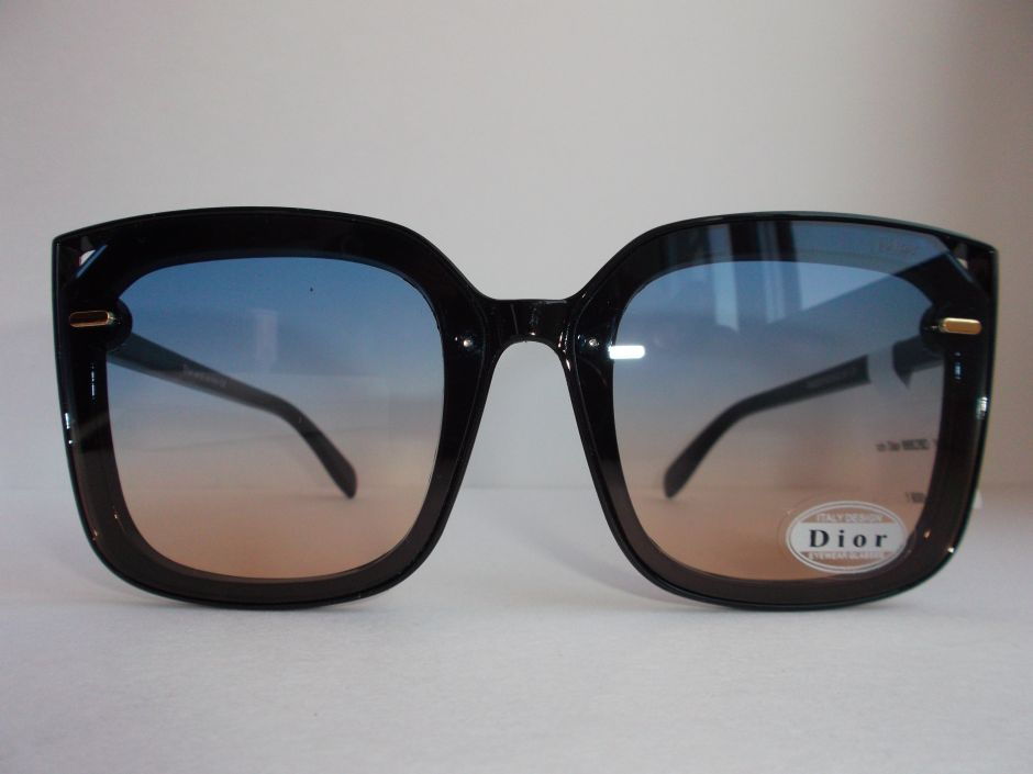 Dior 88828D